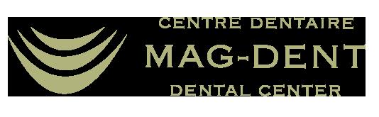 Offrant une dentisterie esthétique générale et avancée, le Dr. Faraj Hanna A. et son équipe sont des experts dans leur domaine.